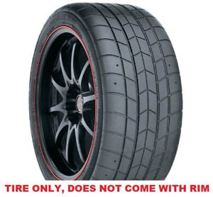 Toyo Tire Proxes Ra1 Dot Competition Tire 225 50z R15 Sl Bsw 236830