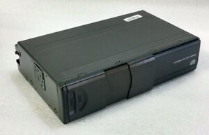 Ford Cd6 Remote Cd Changer Oem Factory Original For Some 1999 Expedition