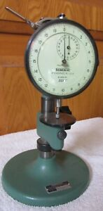 Federal Dial Comparator 0001
