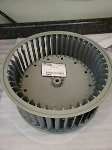 Nordyne 13 6 Blower Wheel 667098 New