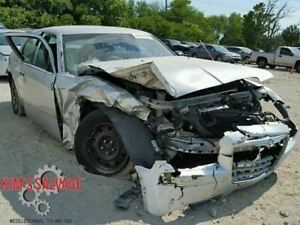 Automatic Transmission 4 Speed Fits 2006 2007 Chrysler 300 115220