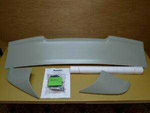 Roush Performance Mustang Rear Trunk Spoiler 05 09 Mustang 401275