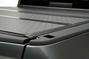 Undercover Flex Folding Bed Cover 2015 2020 Ford F 150 5 7 Bed Fx21019
