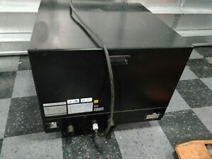 Blower Unit For Any 8 Up Screen Or A Screen Rebranded Ctp
