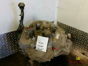 Automatic Transmission Taurus 2010 10 2011 11 2012 12 2013 13 Awd