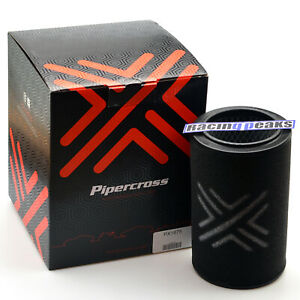 Pipercross Px1875 Mini Cooper S 1 6 Supercharged Jcw Drop In Panel Air Filter
