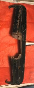 1950 Ford Car Trunk Lid Handle