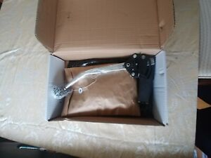 Universal 3 And 4 Speed Automatic Shifter Kit
