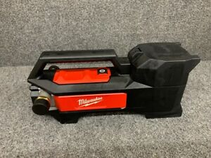 Milwaukee Tool M18 2771 20 Cordless Transfer Pump Tool Only rn1018326
