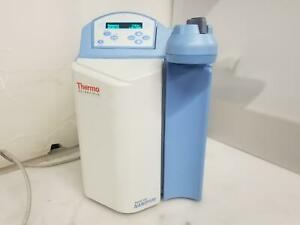 Thermo Scientific Barnstead Nanopure D11971 Water Purification System