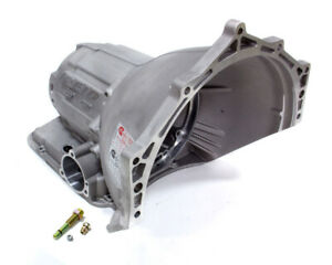 Reid Racing Fits Gm Powerglide 1 piece Superglide Transmission Case P n Pg1500