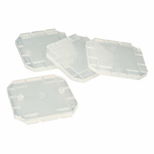 Urethane Arm Pad Kit set Of 4 For Challenger Lifts A1140hx