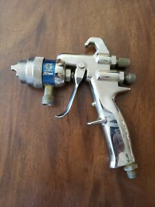 Graco Xt Series Spray Gun