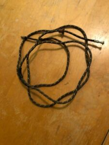 Hudson Horn Wire New Old Stock 39 40 41 46 47 48 49 50 51 52 53 54 Nos 6 8 Super