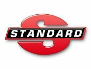 Dist Cap Contact Standard Motor Products Dr454