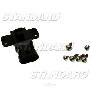 Magnetic Pick Up Coil Lx756 Standard Motor Products
