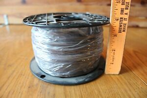 500ft Southwire Wire 14 Awg Solid Copper Wire Thhn Thwn 600v E23919 Gas