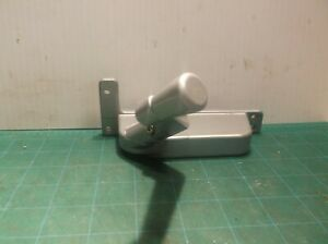New Window Crank Handle Assembly Only