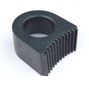 Arm Restraint Outer Gear Cl 9 New For Challenger Lifts A1072t
