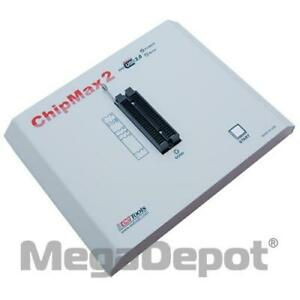 Ee tools Chipmax 2 Universal Device Programmer For Pc usb
