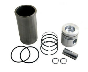 3218461r95 Cylinder Kit For International 884 885 Tractors