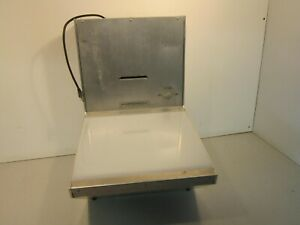 Howard Hughes Medical Institute X ray Viewer Light Table Hhmi