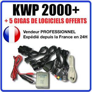 Interface Programming Kwp 2000 Flash Tuning Ecusafe Mpps Bdm Kess Ktag