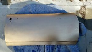 1968 1969 1970 Dodge Coronet Super Bee Plymouth Roadrunner Passenger Door Shell