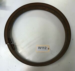 1926 1927 1929 1930 Chevrolet Pontiac Whippet Outer Wheel Rim Ring W112