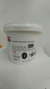 Rema Tip Top 75 Tall Universal Tire Mounting Paste Lube