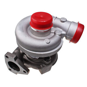 S1b Turbo 312935 For Valtra Bf75 Bl77 Bl88 700 Valmet Tractor 320ds Engine