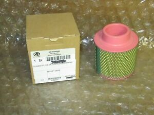 Air Engineering 39588462 Replacement Ingersoll Rand Air Filter Oem Equivalent
