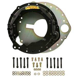 Quick Time Ford Ecoboost To Ford T 56 Transmission Bellhousing Rm 8087