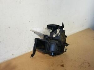 95 00 Toyota Tacoma Blower Motor With Housing Assembly Oem 87103 04030