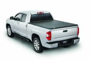 Tonneau Cover Tri Fold 42 403 For Nissan Frontier 6 Foot Bed 2005 2020