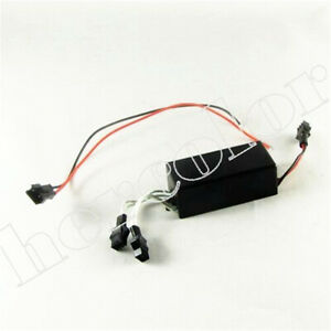 12v Spare Inverter Ballast For Ccfl Angel Eyes Halo Rings Anti Interference New