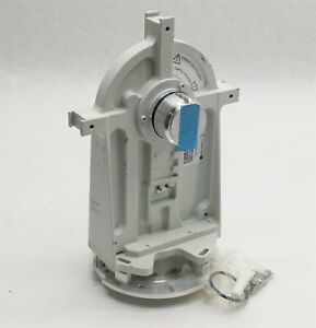 New Alcatel Lucent A9400 Freq 23ghz Cross Omt Ortho Mode Transducer 3cc58147aaab