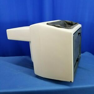 Air Techniques At 2000 Dental X ray Film Processor Daylight Loader