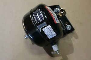 Oe 124 Psi Air Tank For Truck On Board Compressor Train Air Horn Ect