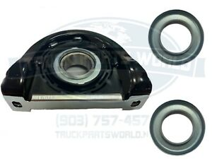 New Heavy Duty Hd Drive Shaft Center Support Bearing Part Ds66601 210661 1x