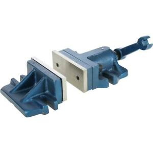 Grizzly H2992 2 Pc Milling Vise 6