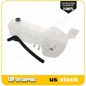 For Chevy Malibu 1999 2000 2003 Radiator Coolant Overflow Tank
