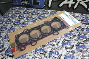 Fel Pro Replacement Head Gasket For 2006 2011 Honda Civic Si K20z3 Engines