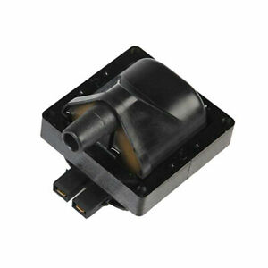 Quality Ignition Coil For 4runner Celica Corolla Corona Pickup Tercel L4 L6