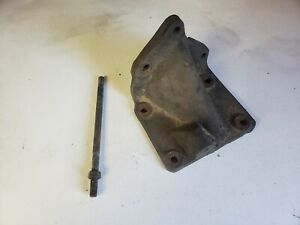 Used Oe Ford 1967 1968 1969 Mustang Torino Galaxie Ac Compressor Bracket 289 302