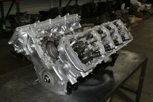 Ford 6 2l Boss Remanufactured Engine F series 2010 2017