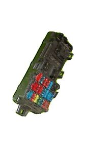 1991 99 Mitsubishi 3000gt 3 0l Interior Fuse Box Assy Housing Relay Fuse Engine