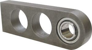 Borgeson 670600 Steering Shaft Support Bearing