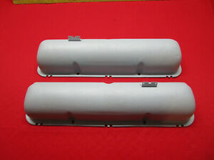 1961 1964 Ford Galaxie Mercury Fairlane Thunderbird Valve Cover 352 390 406 427