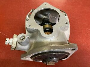 1932 1933 1934 1935 Early 36 Ford Flathead Remanufactured Distributor 40 12127 B